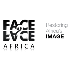 Face 2 Face Africa